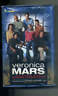 VERONICA MARS Season One Sealed Trading Card Box