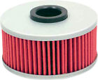 K&N Stock Replacement Performance Gold Oil Filter KN-144