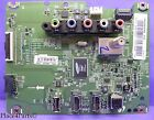 Samsung main board for UN40H5003AFXZA. BN94-07592A