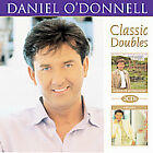 SONGS OF INSPIRATION/I BELIEVE BY DANIEL O'DONNELL (Irish) (CD, Jan-2004, 2...