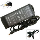 AC Adapter Charger For Panasonic ToughBook CF-T5M CF-T7 CF-T7B CF-T1 CF-T2