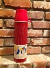 New/Old Stock Thermos #2410