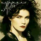 Alannah Myles 1989 CD includes Black Velvet, Still Got This Thing, Love Is, etc.
