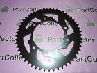 NEW APRILIA RX SX 50 Z-53 REAR WHEEL DRIVE PLATE SPROCKET 00H01317031