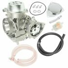 Carburetor for Yamaha 660 Rhino 660 YFM660 4x4 2004 2005 2006 2007