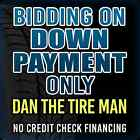 *NO CREDIT CHECK FINANCING* 4 Super Swamper Tires 285/70R17LT, IROK ND IND-08
