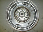 Suzuki VL1500LC / C90 BOULEVARD , rear wheel , with drive flange