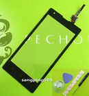 Replace Touch Screen Digitizer Glass Panel For 4.7