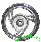 Rear Drum Brake Rim 215 x 10 3 spoke for Znen 50cc 50QT A Moped Scooter