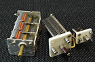 KENWOOD TS-530S  - variable capacitors for  final amplifier