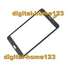 New Touch Screen Digitizer For Samsung Galaxy Tab 4 7.0 3G Degas SM-T231 T235
