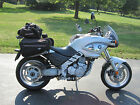 BMW : F-Series 2003 bmw f 650 cs motorcycle 22 790 miles in monee il