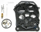 Edelbrock 1921 Performer Series Q Jet Carburetor Rebuild Kit