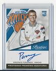 2015-16 Panini Prestige Basketball Cards 5