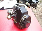 TORO SUZUKI 2 CYCLE ENGINE 45 HP COMPLETE from CCR 2000