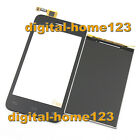 LCD display Touch Screen Digitizer For Alcatel One Touch Pop Star A845L TracFone