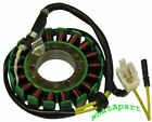 18 Coil Stator for CF250 250cc Water motor scooter CN250 CH250
