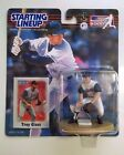 2000 TROY GLAUS STARTING LINEUP SLU SPORTS SUPERSTAR ANAHEIM ANGELS