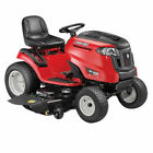 Troy-Bilt 23 HP Gas 50