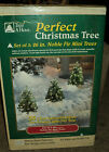 3 Perfect Artificial Christmas Trees 26