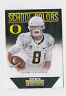 Marcus Mariota Rookie Cards Guide and Checklist 70