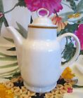 VTG. MOUNTAIN WOOD COLLECTION STONEWARE TEA POT JAPAN OVEN TO TABLE EXCELLENT!!!