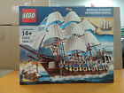 LEGO 10210 Imperial Flagship Brand New Factory Sealed