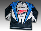 Haro Lee Piper Old School BMX Bike Long Sleeve Jersey Freestyle Cycling SM