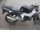 HONDA NSR 125 R FOXEYE (1999) ENGINE UNIT MOTOR - BIKE BREAKING FOR SPARES