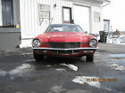 Chevrolet: Camaro BASE 1971 camaro below $2600 dollars