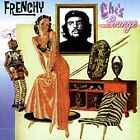 Frenchy - Ches Lounge CD Tiki E Bay Ray Dead Kennedys