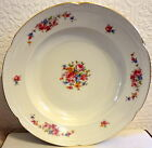 Chodziez (12) Soup/Salad Bowls Made in Poland in Excellent Condition