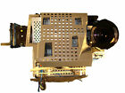 SONY REPAIR REFURBISH YOUR LCD LCOS SXRD LIGHT ENGINE OPTICAL BLOCK KDS-60A2000