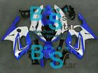 Blue White Fairing Bodywork For Yamaha YZF600R thundercat 1997-2007 05 B7
