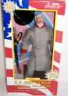 U.S Serviceman Civil War General Doll NEW