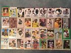 Willie Stargell Cards, Rookie Card and Autographed Memorabilia Guide 6
