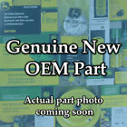 Genuine John Deere OEM Battery Cable #AN406028