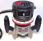 Craftsman Sear Router 315.17551 Used #130363-1