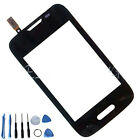 OEM Replacement Touch Screen Digitizer Glass Repair Part For LG L35 D150 + tools