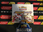 Pokemon TCG XY BreakPoint Booster Box **FACTORY SEALED**
