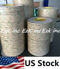 Double Sided SUPER STICKY HEAVY DUTY ADHESIVE TAPE 3M 300LSE Cell Phone Repair