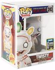 Funko Pop 2015 SDCC American Horror Story Twisty Exclusive