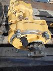 NEW HOLLAND OEM SKID STEER GEARBOX ASSY RIGHT