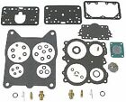 Sierra Marine Carburetor Rebuild Kit 18 7243 Replaces OMC 987315