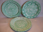 Country Salad Plates