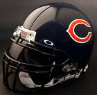 Chicago Bears Collecting and Fan Guide 6