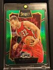 Top 10 Blake Griffin Rookie Cards 13