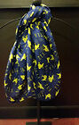 Sigma Gamma Rho Sorority Extra Large Scarf New