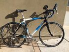 Womens Guru Flite - Road/Triathlon Bike