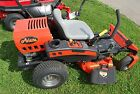 Brand New Ariens Zoom 34 zero turn lawn mower 34 deck 19hp engine